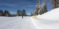 Settimana bianca a Canazei (vacanze in Trentino Alto Adige): piste da sci e alberghi a Canazei
