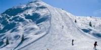 Vacanze sulla neve ad Andalo (Trentino Alto Adige) e vacanze benessere al centro AcquaIN