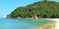 Thailandia 2012: vacanza di 7 notti a Koh Samui. Offerta viaggio Gennaio-Febbraio-Marzo 2012