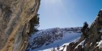 Settimana bianca in Svizzera a Crans Montana (Cantone Vallese): sci e sport invernali