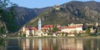 Itinerario di viaggio 4 giorni in Austria: la Valle della Wachau e Vienna. Guida viaggio vacanze in Austria