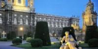 Cosa vedere a Vienna (Austria): guida viaggio 4 giorni a Vienna - Vacanze in Austria