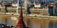 Itinerario di viaggio 5 giorni a Vienna (Austria) e Budapest (Ungheria): cosa vedere