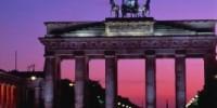 Vacanze a Berlino (Germania): i quartieri di Berlino, l' isola dei musei e il Muro di Berlino
