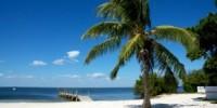 Itinerario di viaggio 8 giorni in Florida (Stati Uniti): Miami, isole Key, Fort Mayers, Tampa, Orlando