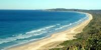 Viaggio in Australia: vacanze al mare nelle più belle spiagge australiane. Guida vacanze in Australia