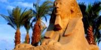 Itinerario di viaggio 8 giorni in Egitto: il Cairo, Aswan, Abu Simbel, Kom Ombo, Edfu, Esna, Luxor