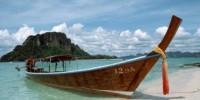 Offerta viaggio 7 notti a Phuket (Thailandia): offerta viaggio Gennaio-Febbraio-Marzo 2012
