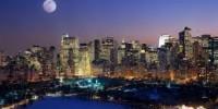 Cosa vedere a New York (Stati Uniti): guida viaggio 6 giorni e 4 notti a New York