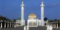 Itinerario di viaggio 7 giorni in Tunisia: da Tunisi e Cartagine a Sbeitla. Guida viaggio in Tunisia