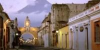 Viaggio in Guatemala (America Centrale): Città del Guatemala, Chichicastenango, Antigua, il sito di Tikal