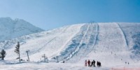 Vacanze economiche in Bulgaria: settimana bianca low cost a Bansko. Piste da sci e alberghi a Bansko