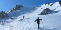Settimana bianca a Chiomonte (Torino-Piemonte): sciare sulle piste del comprensorio Pian del Frais