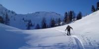 Vacanze sulla neve a Claviere (Torino-Piemonte): piste da sci, alberghi e ristoranti a Claviere