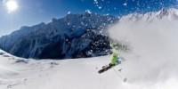 Settimana bianca a Crevacol (Valle d' Aosta, Saint-Rhémy-en-Bosses): piste da sci e hotel
