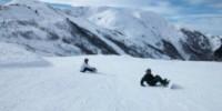Settimana bianca  a Garessio (Cuneo-Piemonte): le piste da sci di Garessio 2000 e gli hotel
