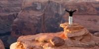 Viaggio negli Stati Uniti: visita al Grand Canyon National Park (Arizona) - Guida Vacanze