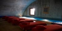 Vacanza weekend Benessere a Cerveteri (Roma-Lazio) al centro benessere Spa L' Isola di Rosa