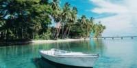 Viaggio alle Isole Fiji (Oceania-Sud Pacifico): vacanza al mare nell' arcipelago di Yasawa delle Isole Fiji