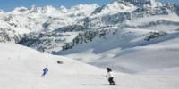 Settimana bianca a La Thuile (Valle d' Aosta): sci, ristoranti e hotel a La Thuile