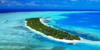 Offerta viaggio Maldive Febbraio-Marzo 2012: vacanza di 7 notti alle Maldive da Euro 1930