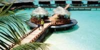 Vacanze Maldive 2012: offerta viaggio Febbraio e Marzo 2012. Vacanza di 7 notti alle Maldive
