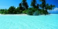 Vacanze alle Maldive: itinerari di viaggio negli atolli delle Maldive - Guida vacanze al mare alle Maldive
