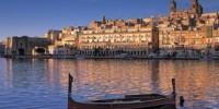 Itinerario di viaggio 6 giorni a Malta: cosa vedere. Guida viaggio per 6 giorni di vacanza a Malta