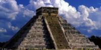 Offerta viaggio Tour 12 giorni Messico-Yucatan 2012: offerta viaggio valida fino a Novembre 2012