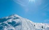 Settimana bianca in Francia a Monginevro (Montgenèvre): piste da sci della Via Lattea