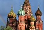 Viaggio a Mosca (Russia): cosa vedere a Mosca. I monumenti da non perdere, i musei, i parchi