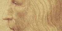 A Milano la mostra su Leonardo da Vinci e il Codice Atlantico fino all' 11 Marzo 2012