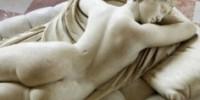 """Alla Galleria Borghese di Roma la mostra """"I Borghese e l' Antico"""" fino al 9 Aprile 2012"""
