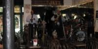 Viaggio a New Orleans (Lousiana-Stati Uniti): i locali di jazz a New Orleans. Guida viaggio a New Orleans