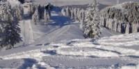 Settimana bianca economica a Predeal (Romania): Predeal  e altre località per lo sci low cost in Romania