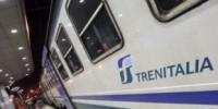 Nuovi scioperi: sciopero generale trasporti il 1 Marzo 2012 e sciopero mezzi pubblici il 14 Marzo 2012