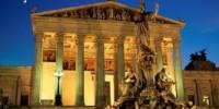 Cosa vedere a Vienna (Austria) e Praga (Repubblica Ceca): guida viaggio 7 giorni a Vienna e Praga