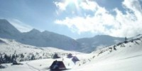 Settimana bianca in Polonia a Zakopane: sci, sport invernali, escursioni nel Parco Nazionale dei Tatra