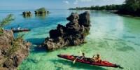 Offerte viaggio Zanzibar 2012: vacanza di 7 notti a Zanzibar. Offerte viaggio fino a Giugno 2012