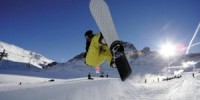 Vacanza sulla neve a Zermatt (Svizzera): sciare tutto l' anno sulle piste di Zermatt - Settimana Bianca