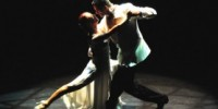 Vacanze a Buenos Aires (Argentina-Sud America): guida ai locali di tango a Buenos Aires