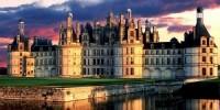 Viaggio in Francia a vedere i Castelli della Loira: guida vacanze nella Valle della Loira
