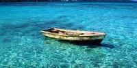 Vacanze al mare in Colombia (Sud America): le isole di Rosario, San Andrés, Providencia, Santa Catalina