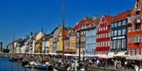 Viaggio a Copenaghen (Danimarca): cosa vedere a Copenaghen. Guida vacanze a Copenaghen