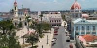 Itinerario di viaggio a Cuba (Caraibi-America Centrale): Cienfuegos, Santa Clara, Trinidad e le località di mare