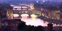 Itinerario di viaggio di 3 giorni a Firenze (Toscana). Cosa vedere a Firenze in tre giorni