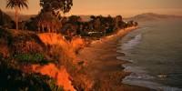 Vacanze al mare Stati Uniti e Canada: le spiagge delle Hawaii, della California, della Florida e di Vancouver