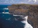 Itinerario di viaggio nell' Irlanda del Sud: la costa, il mare e l' entroterra nel sud dell' Irlanda. Cosa Vedere