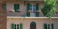 Vacanza weekend nelle Langhe (Piemonte) all' agriturismo La Tilia di Lequio Tanaro (Cuneo)