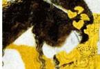 Mostre Milano 2012 - Allo Spazio Oberdan di Milano la mostra su Gustav Klimt fino al 6 Maggio 2012